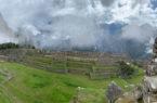 Cusco Museo-a-cielo-aperto (foto: federica gögele © mondointasca.it)