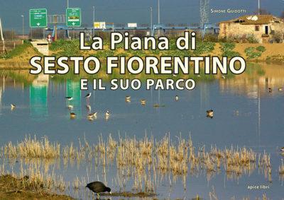 Piana-di-Sesto-Fiorentino-cover