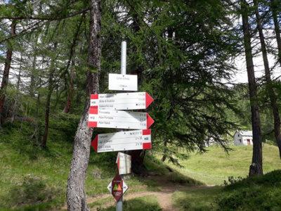 Segnaletica-Alpe-Devero