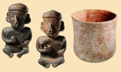 Sud-america-arte-precolombiana