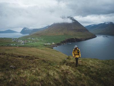 isole Faroe @romempix-(13)