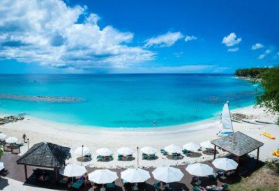 Caraibi Barbados
