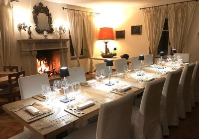 Cena-al-Wine-Resort