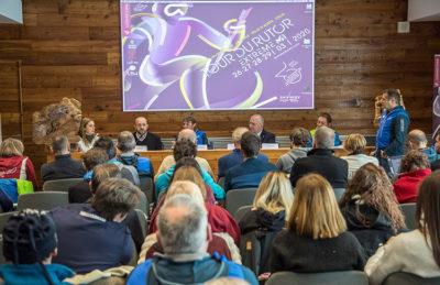 Conferenza-Tour-Du-Rutor_PH-Stefano-Jeantet