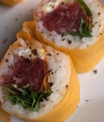 Fuzion-Sushi-roll-dario-bragaglia