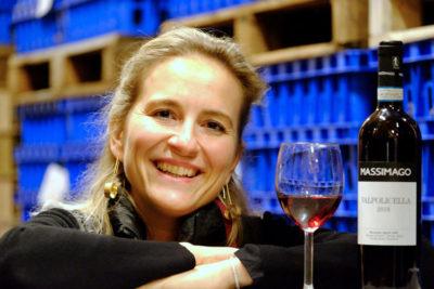 Massimago-Wine-Resort-Camilla-Rossi-Chauvenet