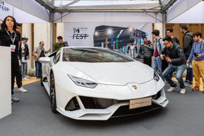 Motor-Valley-Fest-2019-foto_11