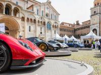 Motor Valley Fest 2020: motori, innovazione, cibo, cultura