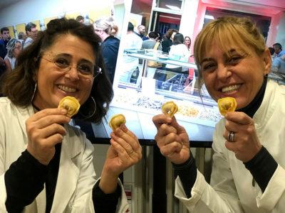 Pastificio-Bolognese
