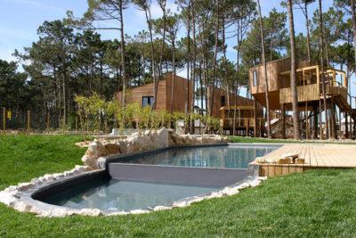 Portogallo-Bkubaki-Eco-surf-resort