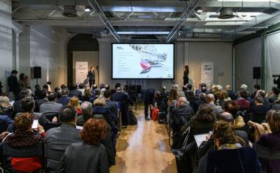 Sala-Quintessenza_Hotel-Magna-Pars_Conferenza-Stampa-MVF