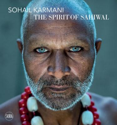 Sohail-Karman-cover