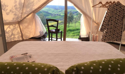 Toscana-The-Lazy-Olive-Glamping