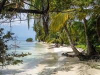 Alla scoperta dei Caraibi: itinerari, consigli e viaggi di gruppo