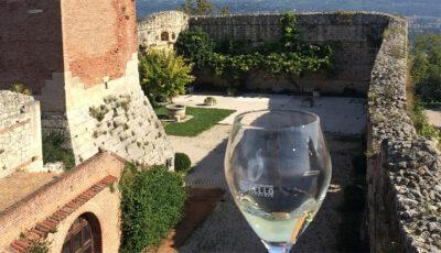 Castello-e-vino-Durello