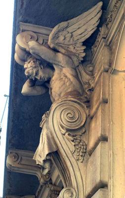 simboli Angeli