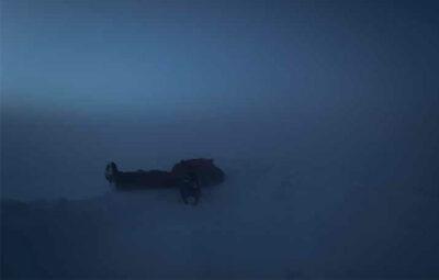 Antartide-la-stazione-Concordia