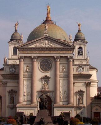 Basilica-di-S-Maria-Ausiliatrice