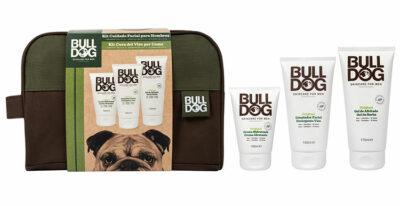 barba Bulldog-Skincare-Kit-Cura-del-Viso-(2)