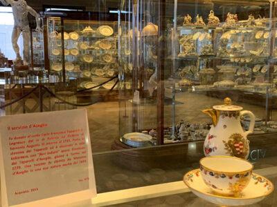 Ceramiche-museo-Palazzo-Madama