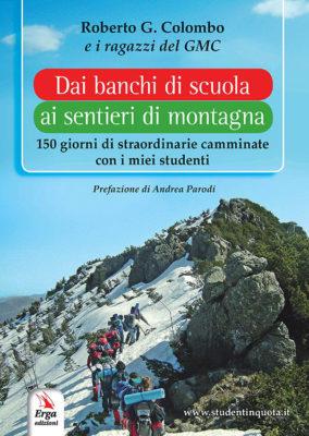 Dai-banchi-di-scuola-ai-sentieri-di-montagna-cover