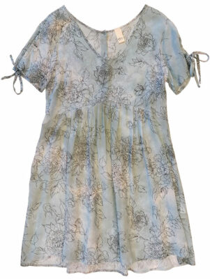 Etici-mini-dress-FW21-web