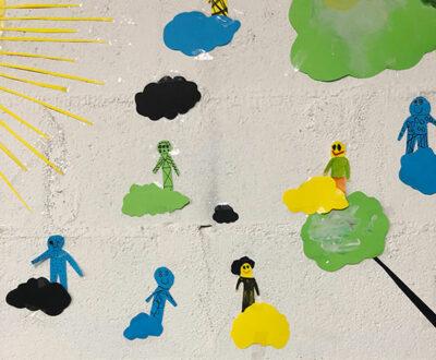 La-vita-delle-nuvole-di-Ancilla-e-Andrea-Bianconi-(3b)