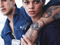 Orologi di design: le migliori proposte firmate Michael Kors