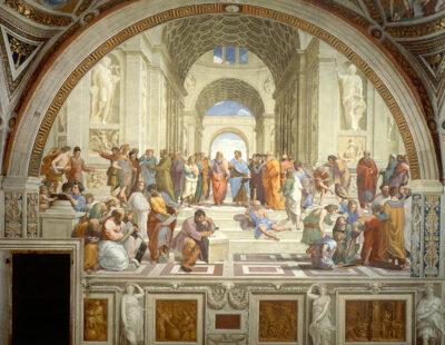 The-School-of-Athens_by-Raffaello-Sanzio-da-Urbino
