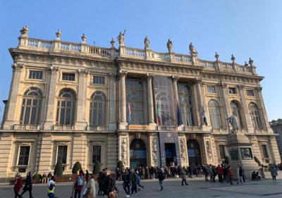 Torino-Palazzo-Madama