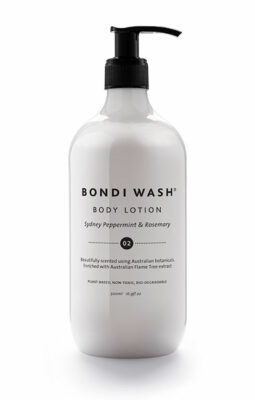 bondi-wash-Body-Lotion-SPR-500