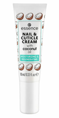 essence-Nail-Cuticle-ream