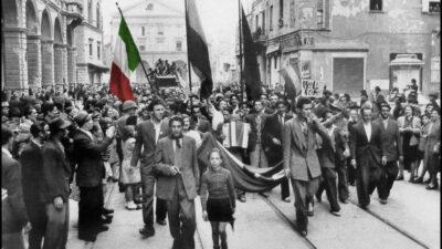 25-aprile-Festa-delle-Liberazione-a-Milano