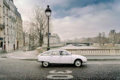 anniversari Citroen-GS-par-Tristan-Auer-pour-Les-Bains-Credit-photo-Amaury-Laparra