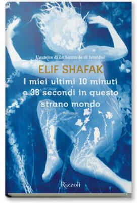 Cover-libro I miei ultimi 10 minuti