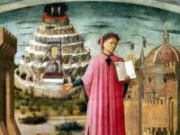Viaggio dello spirito in compagnia e in cammino con Dante