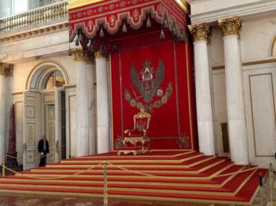 Ermitage-Sala-del-trono