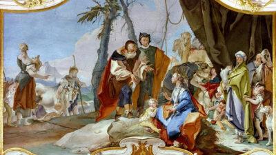 Giambattista-Tiepolo
