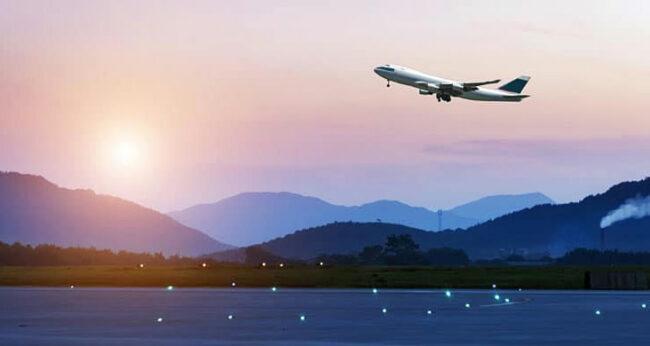 Tempi lunghi per riprendere a volare e fare turismo