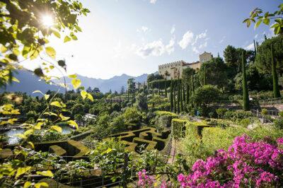 i-Giardini-di-Castel-Trauttmansdorff_credit-IDM-Alto-Adige_Alex-Filz