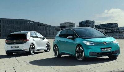 2019-Volkswagen-ID3-12