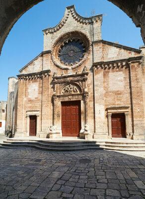 Centro-storico-Cattedrale-della-SS.Trinità
