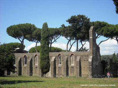 Chiesa-di-San-Nicola-a-Capo-di-Bove