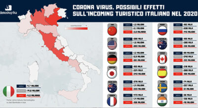 Coronavirus-sul-turismo-fonte-Agi