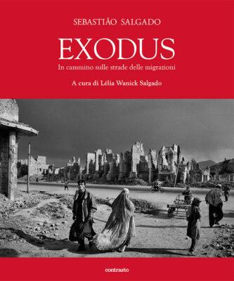 Cover-del-Quaderno-Exodus-Salgado