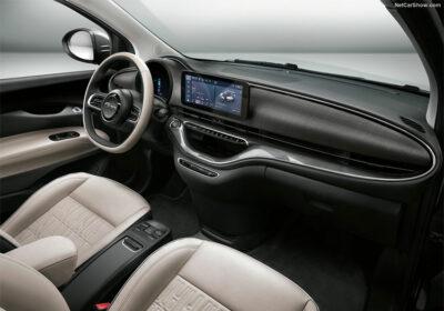 mobilità Fiat-500_la_Prima-2021