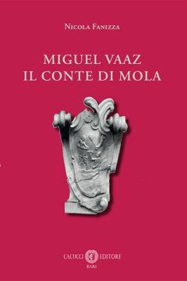 MIGUEL-VAAZ-copertina