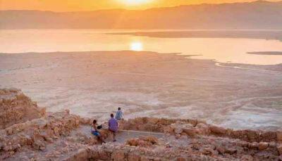 Masada,-uno-dei-parchi-più-famosi-di-Israele,-foto-Manu-Grinspan