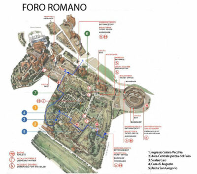PArCo-Origini-di-Roma