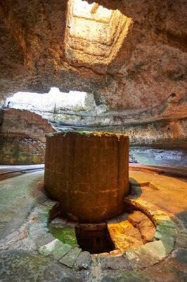 Parco-Archeologico-il-Fonte-Pliniano-©-Photo-Emilio-Dati